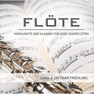 Luise & Dietmar Fröhling 歌手頭像