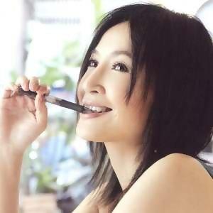 Shelly Yu (于台煙)