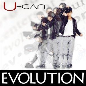 U-Can 歌手頭像