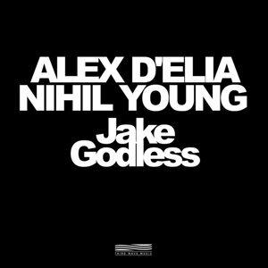 Alex D'Elia & Nihil Young 歌手頭像