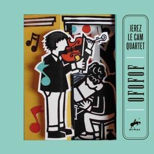 Jerez Le Cam Quartet 歌手頭像