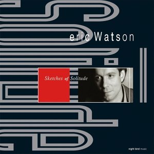 Eric Watson (艾瑞克‧華特森) 歌手頭像