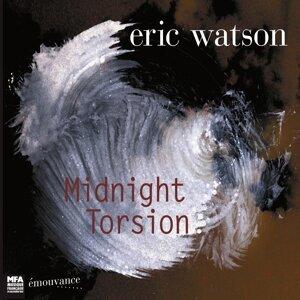 Eric Watson