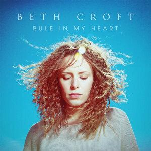 Beth Croft 歌手頭像