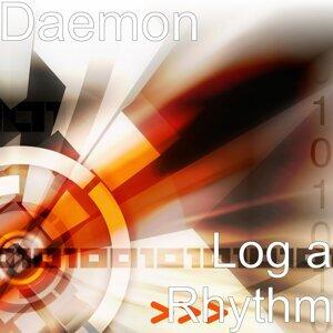 Daemon 歌手頭像