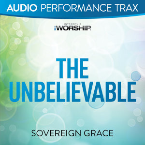 Sovereign Grace 歌手頭像