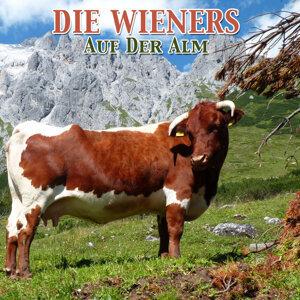 Die Wieners 歌手頭像