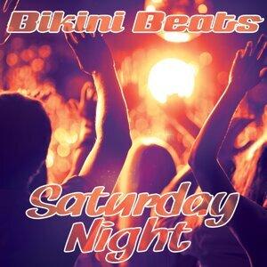 Bikini Beats 歌手頭像