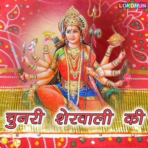 Manish Matlavi 歌手頭像