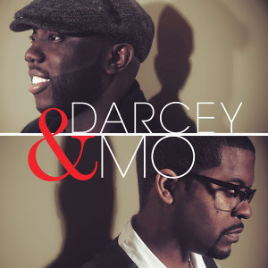Darcey, Mo