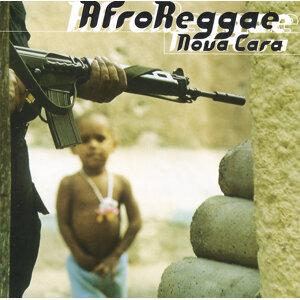 Afroreggae 歌手頭像