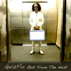 Quizflo 歌手頭像