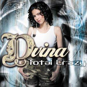 Dvina 歌手頭像