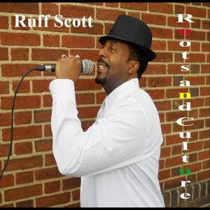Ruff Scott 歌手頭像