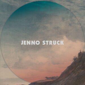 Jenno Struck 歌手頭像