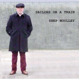 Shep Woolley 歌手頭像