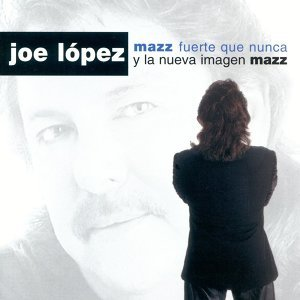 Joe Lopez