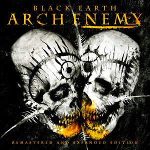 Arch Enemy 歌手頭像