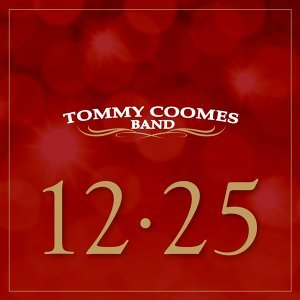 Tommy Coomes Band 歌手頭像