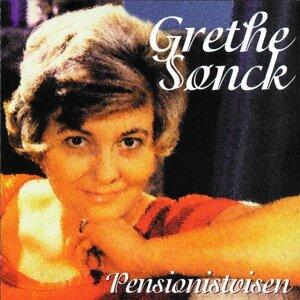 Grethe Sønck