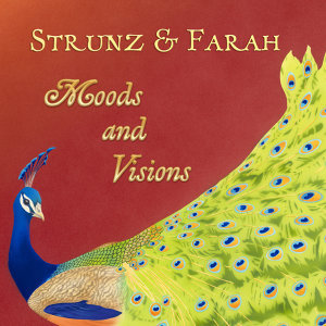 Strunz, Farah 歌手頭像