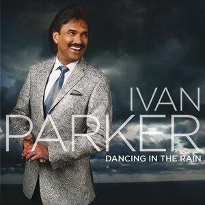 Ivan Parker 歌手頭像