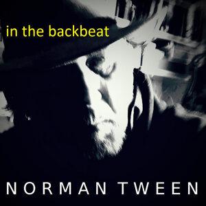 Norman Tween 歌手頭像