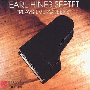Earl Hines Septet 歌手頭像