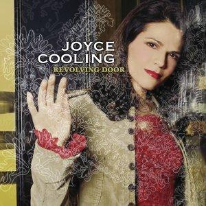 Joyce Cooling 歌手頭像