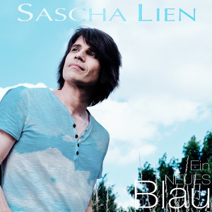 Sascha Lien 歌手頭像