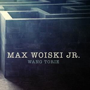 Max Woiski Jr. 歌手頭像