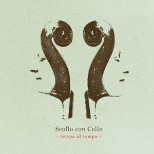 Scollo con Cello 歌手頭像