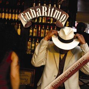 Cuba Ritmo 歌手頭像