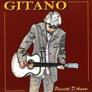 Gitano 歌手頭像