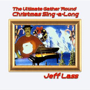 Jeff Lass 歌手頭像
