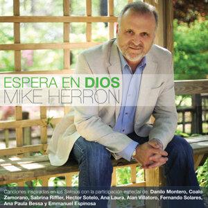 Mike Herron 歌手頭像