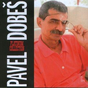 Pavel Dobes 歌手頭像