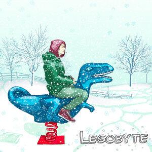 Legobyte 歌手頭像