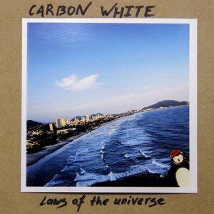 Carbon White 歌手頭像