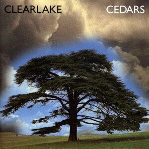 Clearlake