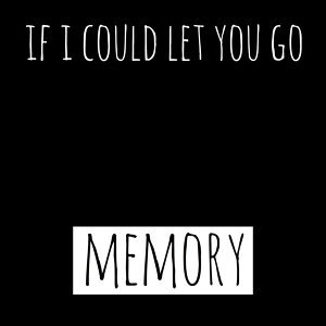 Memory 歌手頭像