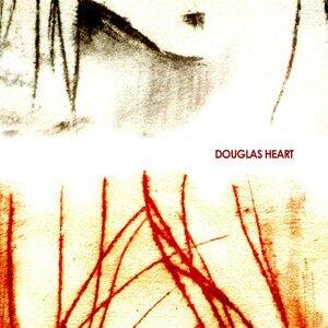 Douglas Heart