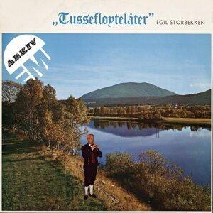 Egil Storbekken 歌手頭像