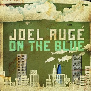 Joel Auge