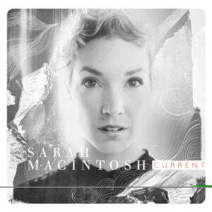 Sarah MacIntosh 歌手頭像