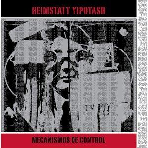 Heimstatt Yipotash
