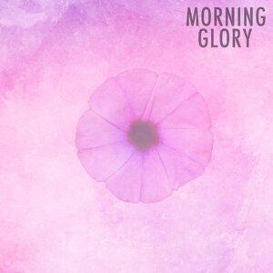 Morning Glory 歌手頭像