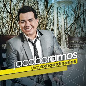 Jacabo Ramos 歌手頭像