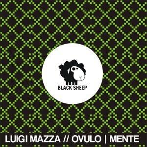 Luigi Mazza 歌手頭像