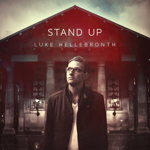 Luke Hellebronth